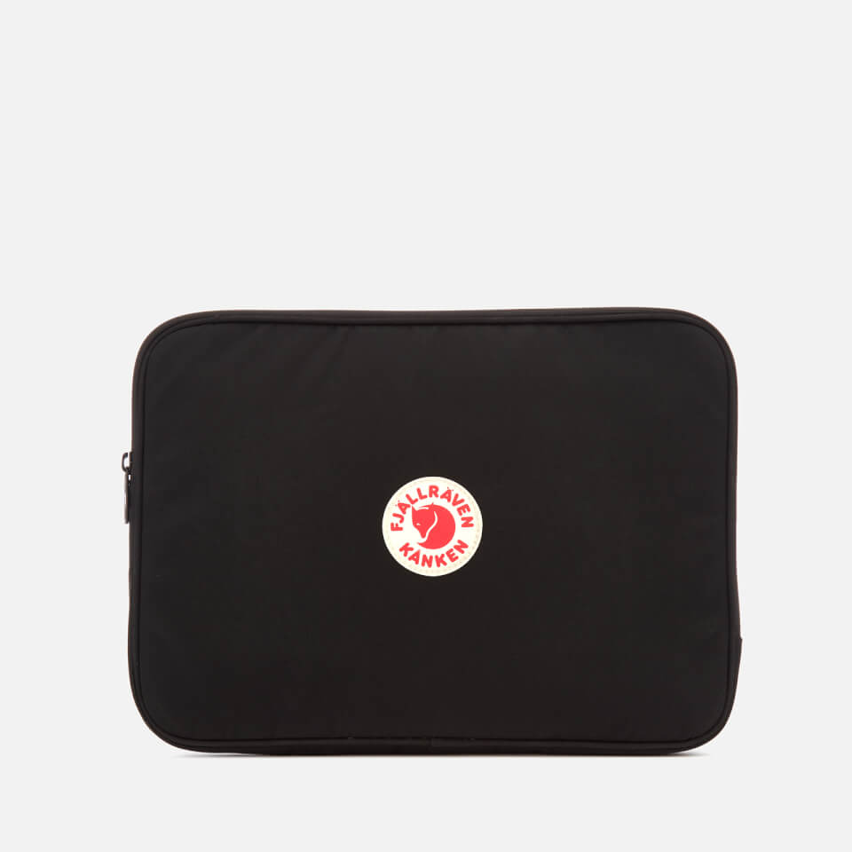 Fjallraven Kanken Laptop Case 13 - Black