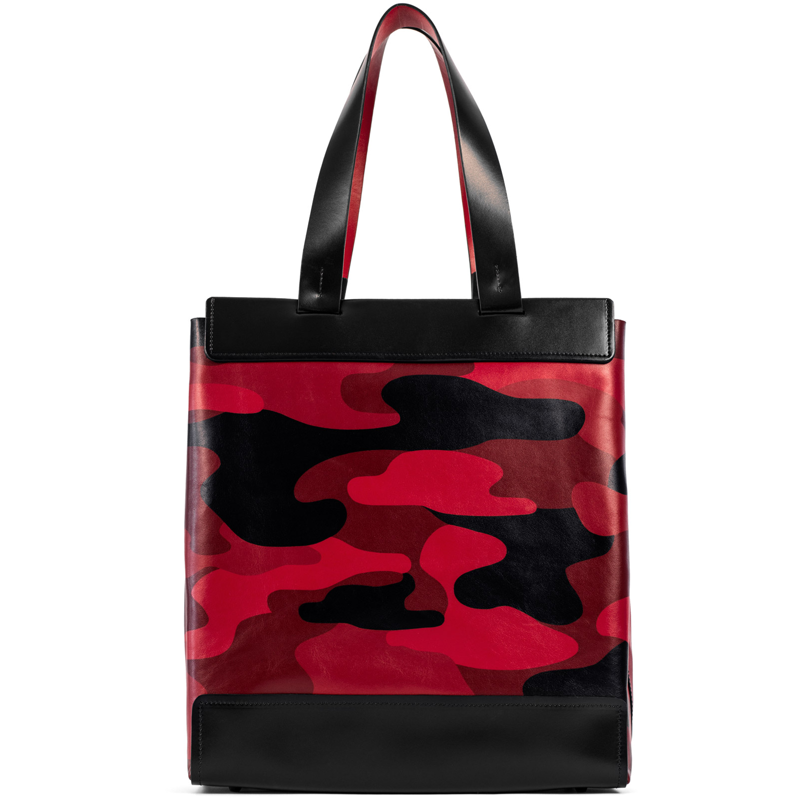 UNIVERSAL TOTE -